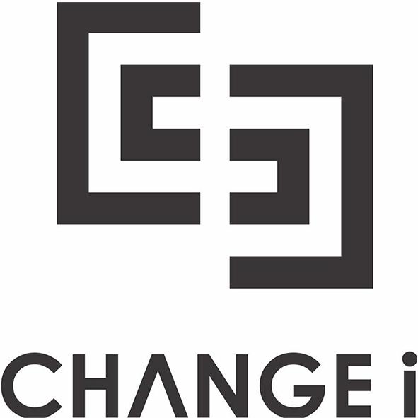 change i